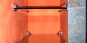 1-shelves-04