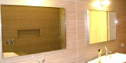2-bathroommirrors-04