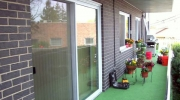 1-patio-05