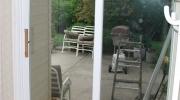 patio-door2