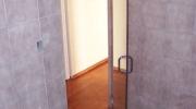 01-shower-02