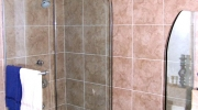 05-shower-10