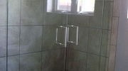 08-shower-22