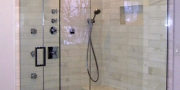 07-shower-18