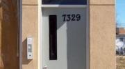 2-steeldoors-06