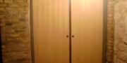 3-steeldoors-08