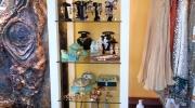 4-shelves-07