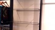 6-shelves-10