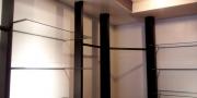 5-shelves-09