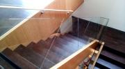 4-handrails-13