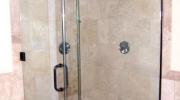03-shower-06