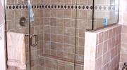 04-shower-09