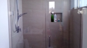09-shower-14