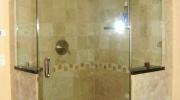 09-shower-26