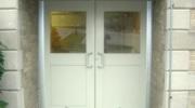 05-aluminumdoors-52