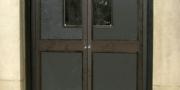 07-aluminumdoors-57