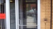 14-aluminumdoors-10