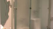 2-bathpartitions-04