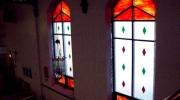 church-03
