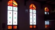 church-09