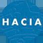 HACIA