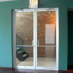 01-aluminumdoors-04