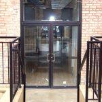 03-aluminumdoors-07