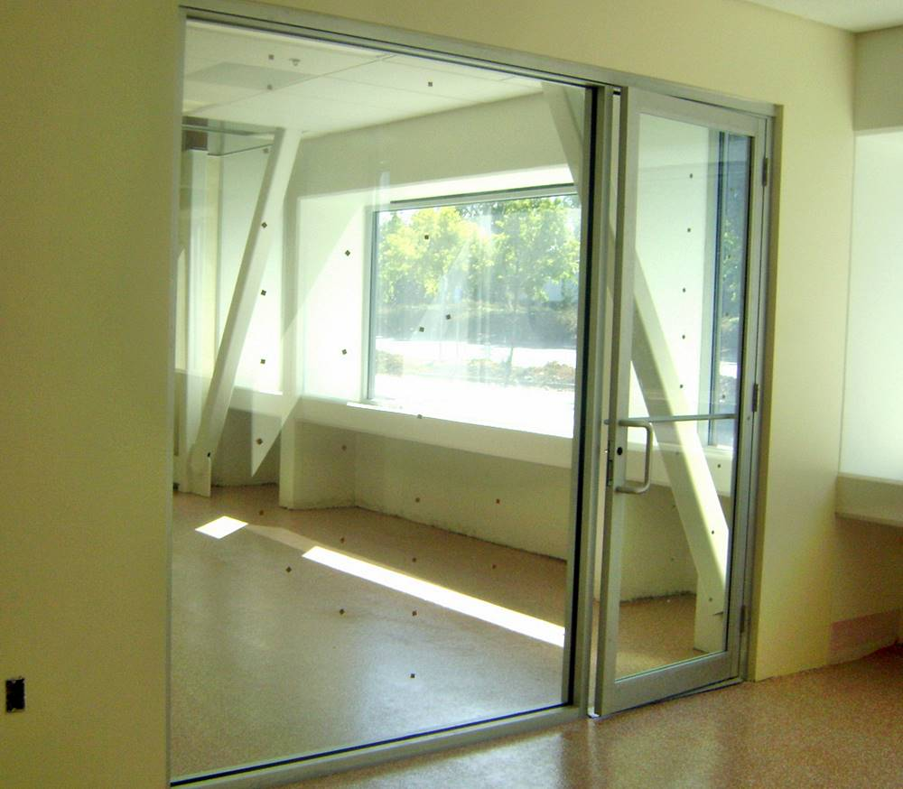 Office Partitions Chicago 773 481 3992