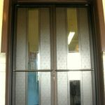 06-aluminumdoors-54