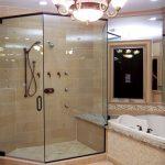 06-shower-11