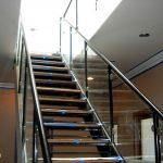 1-handrails-05