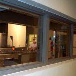 1-steeldoors-04