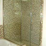 10-shower-29