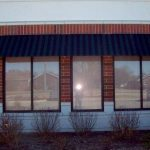 14-storefronts-68