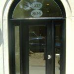 16-aluminumdoors-42