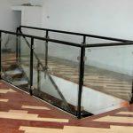 2-handrails-06