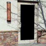 24-aluminumdoors-29