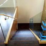 3-handrails-11