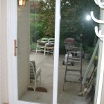 patio-door2