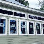 window-casement-manchester
